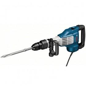 Martello Demolitore Bosch Professional GSH 11 VC
