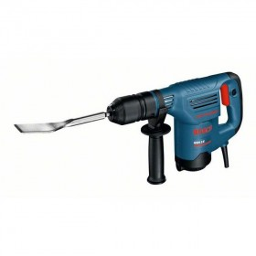 Martello Demolitore Bosch Professional GSH 3